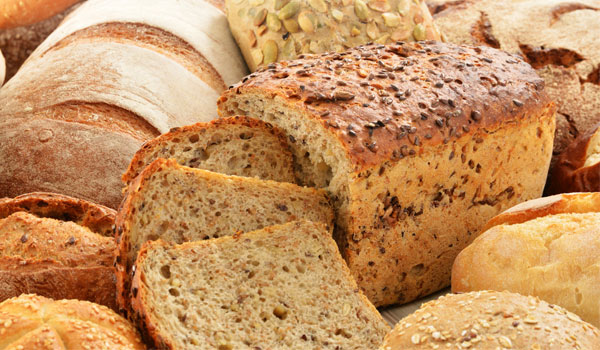 Bread - Home Remedies for Bread