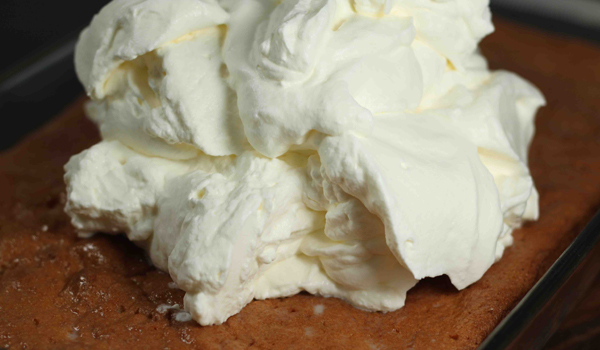 Fresh Cream - Home Remedies for Dry Skin