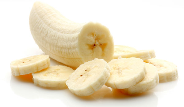 Banana 2 - How to Grow Hair Faster