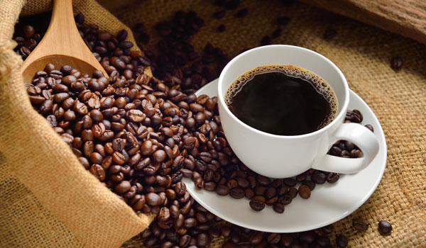 Coffee 1 - How to Grow Hair Faster