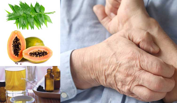 how to get rid of ringworm While thinking about how to get rid of ringworm, neem is also much beneficial for the process popular by the name indian lilac, it is used in the apart from all these, other remedies while you are looking for how to get rid of ringworm includes myrrh, lemongrass tea, colloidal silver, vinegar and.