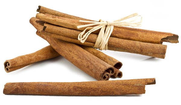 Sandalwood - Home Remedies for Heat Rash