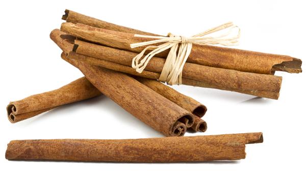 Sandalwood - Home Remedies for Melasma