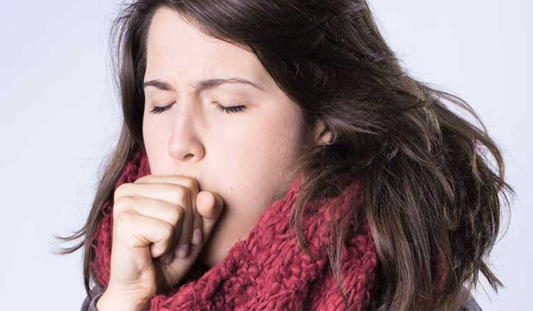 15 Effective Home Remedies for Tuberculosis
