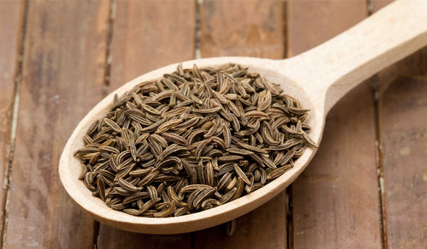 Cumin Seeds - Home Remedies for Colic