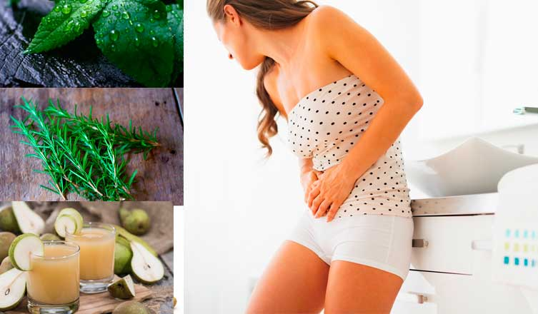 Home remedies to get rid of gallstones forecast