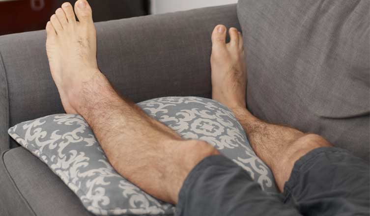 Top 15 Instant Home Remedies for Sprained Ankle You Might Not Know About