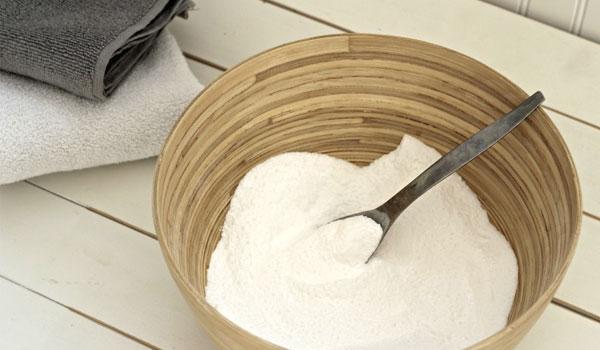 epsom-salt-how-to-get-rid-of-vaginal-odor