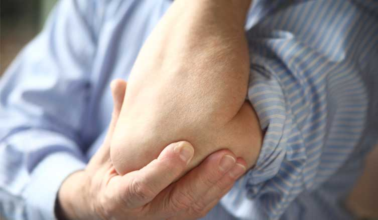 Home Remedies for Bursitis and A Crucial Guide on How to Prevent Joint Injuries