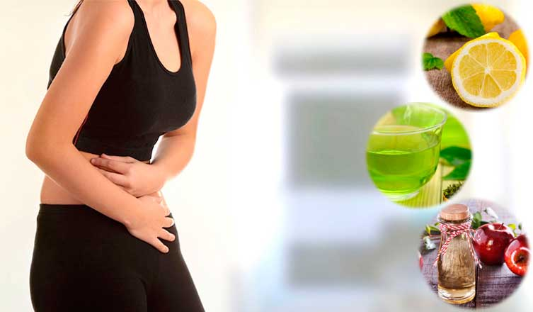 How to Prevent Gallbladder Problems