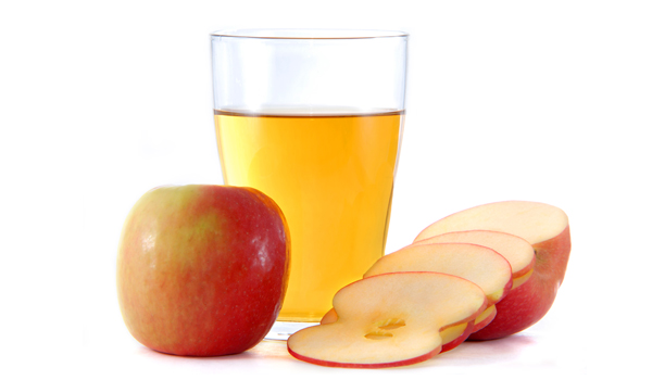 Apple Cider Vinegar - How To Get Rid Of Hyperpigmentation