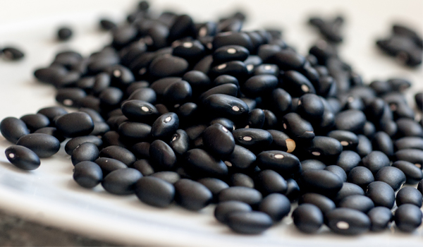 Black Bean - How To Get Rid Of Hangover