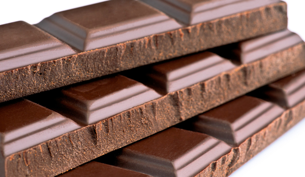 Chocolate - How To Prevent Colon Cancer
