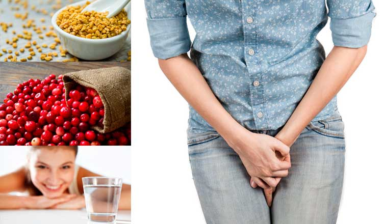 Top 16 Home Remedies for Frequent Urination That Will Make You Worry No More