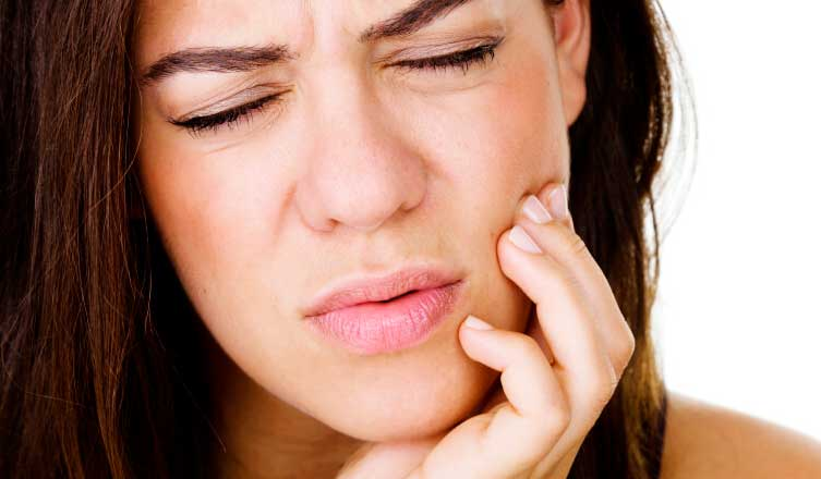 Home Remedies for Oral Thrush and Top 20+ Natural Treatments