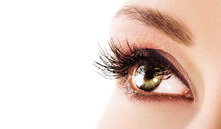 Top 15 Simple But Effective Home Remedies for Red Eyes