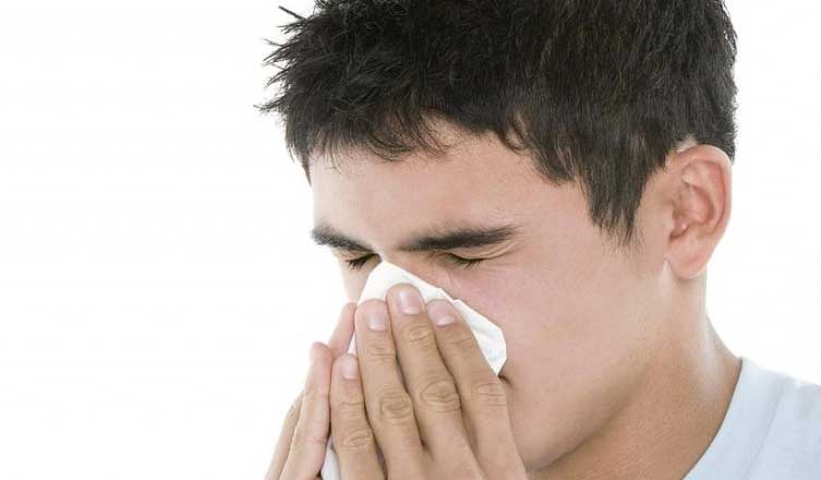 Top 17 Home Remedies for Sneezing That Will Save Your Day