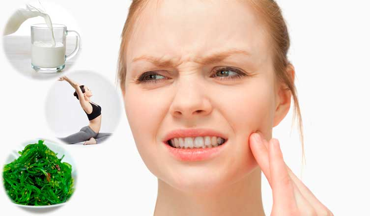 How To Stop Teeth Grinding Authority Remedies