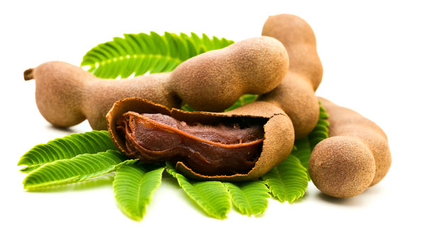 Tamarind - Home Remedies for Gastritis