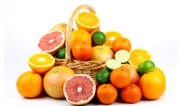 Vitamin C - How to Treat A Hematoma