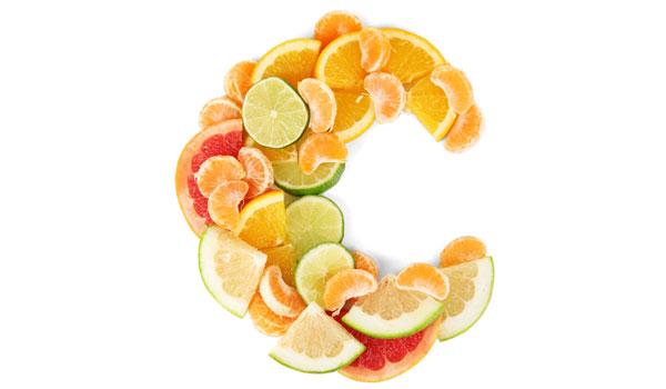 Vitamin C - Home Remedies for Mastitis