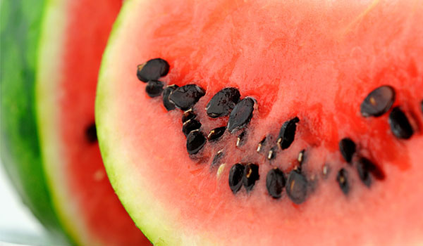 Watermelon Seeds - Home Remedies for Enlarged Prostate