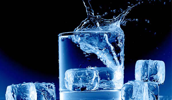cold-water-home-remedies-for-bacterial-vaginosis
