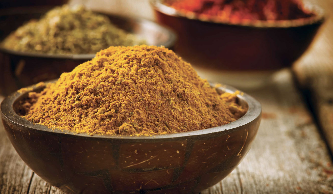 10 Benefits of Turmeric that You Might Not Know About