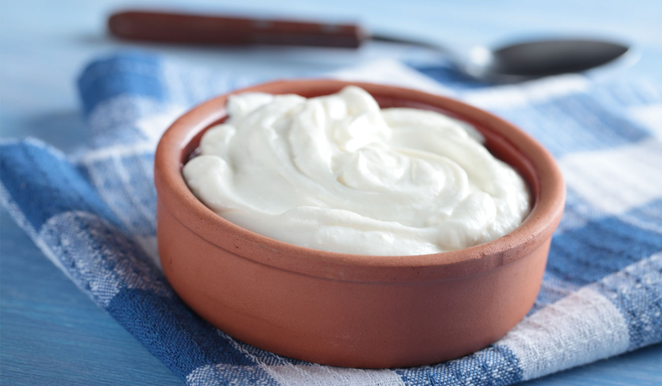 11 Health Benefits of Yogurt