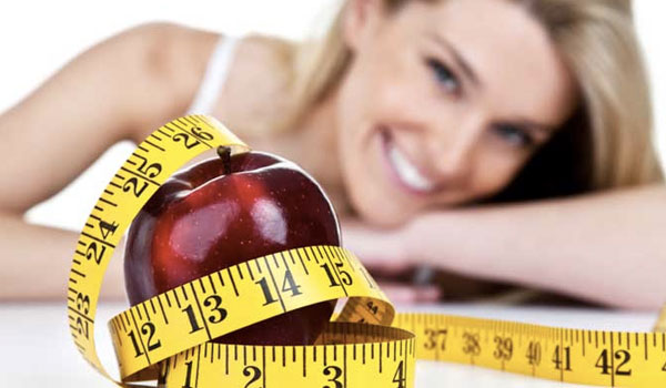 ACV helps weight loss - 16 Ways that Apple Cider Vinegar Benefits You
