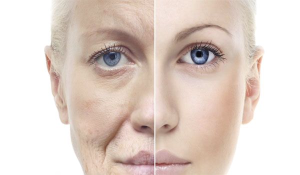 Anti aging - 13 Reasons to Drink a Glass of Wine Every Day