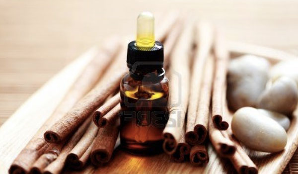 Antioxidant - Proven Health Benefits of Cinnamon