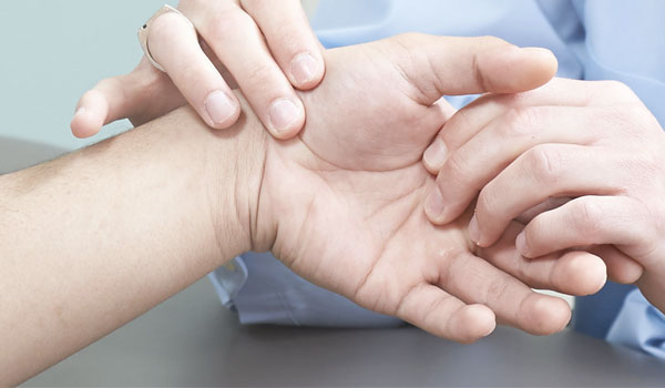 Arthritis - Surprising Benefits of Amazing Papaya