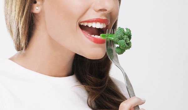 Broccoli prevents heart disease - Surprising Benefits of Broccoli