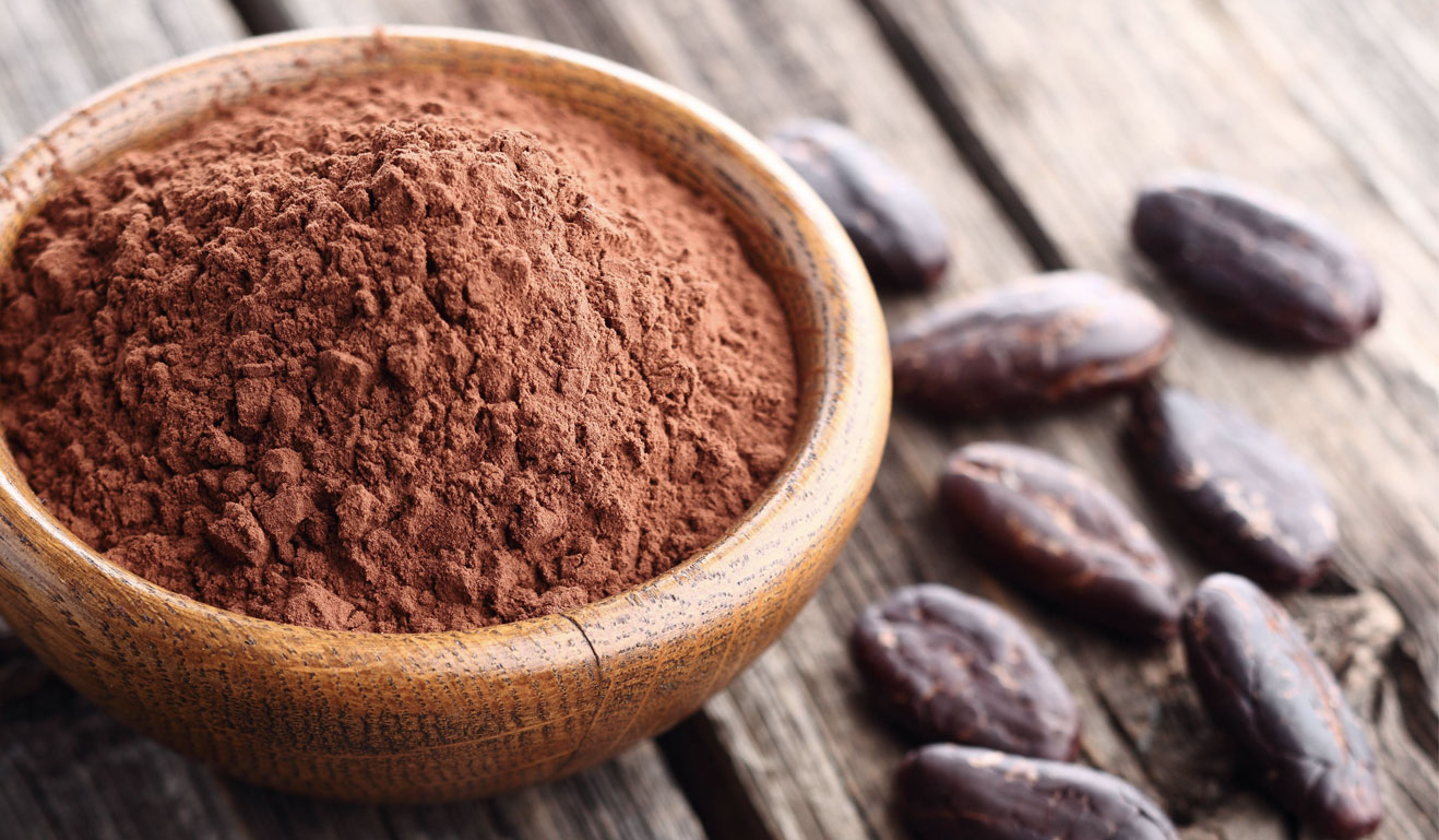 Dark Chocolate – A new Superfood