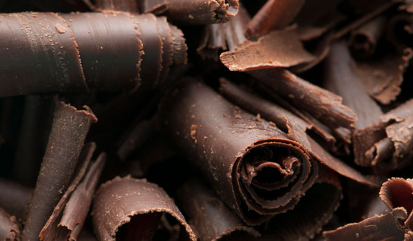 Dark chocolate prevent heart disease - Dark Chocolate – A new Superfood