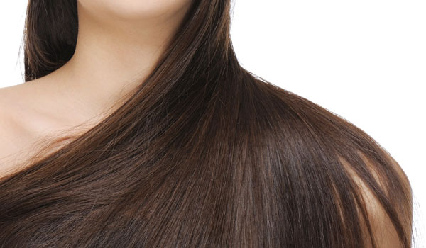 Hair Growth - 10 Benefits of Turmeric that You Might Not Know About