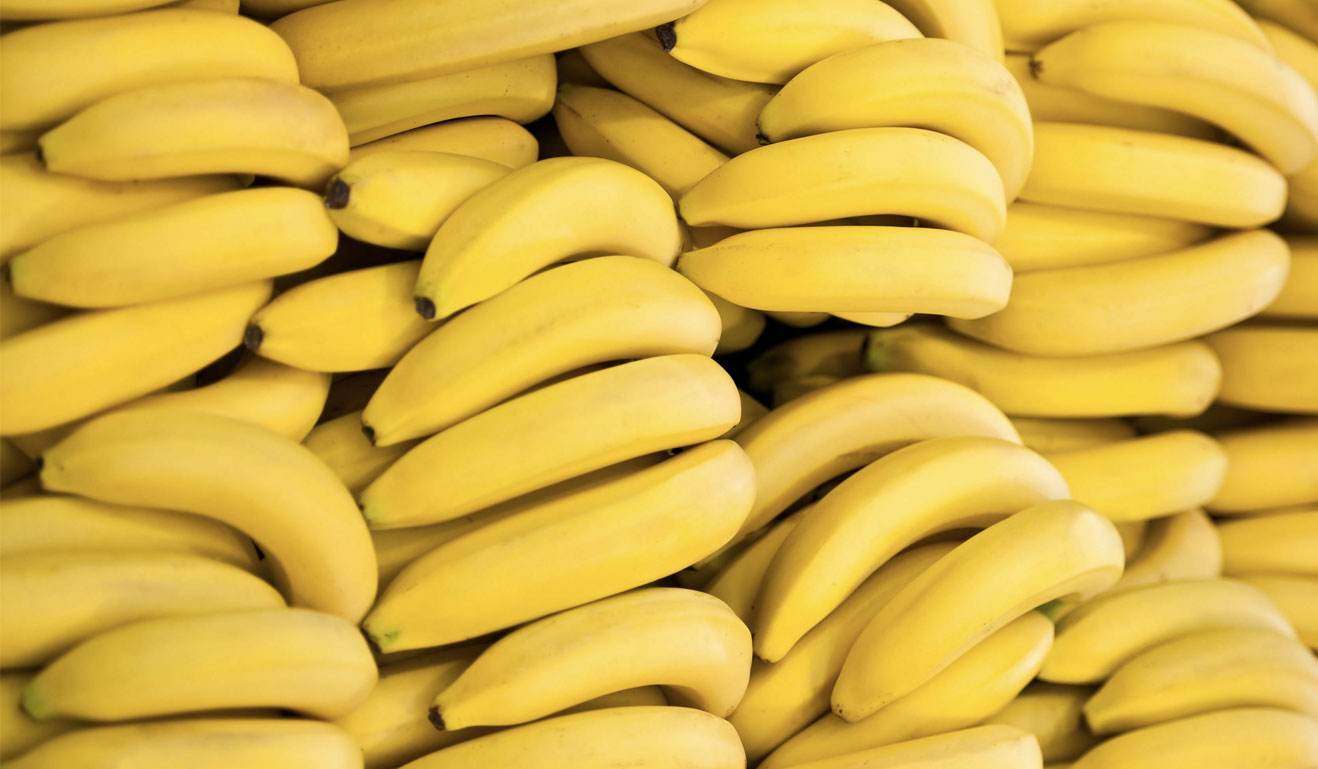 Surprising Health Benefits You Can Get from A Banana A Day