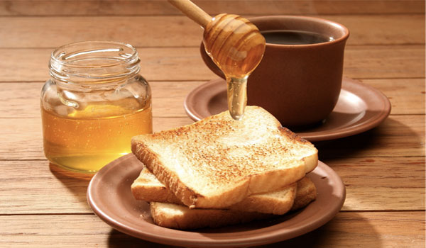 Honey - Top 10 Health Benefits of Honey