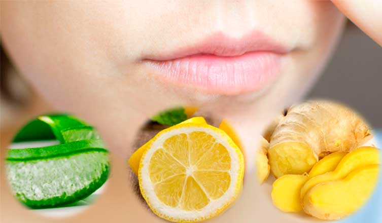 How to Get Rid of Dry Mouth