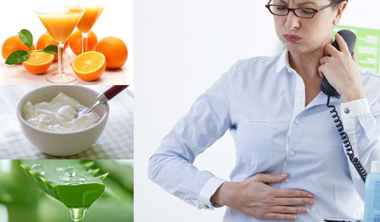 home remedies for indigestion - authority remedies, Skeleton