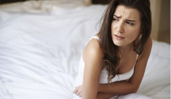 Menstruation - Surprising Benefits of Amazing Papaya