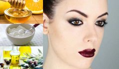 Home Remedies for Prune Lips