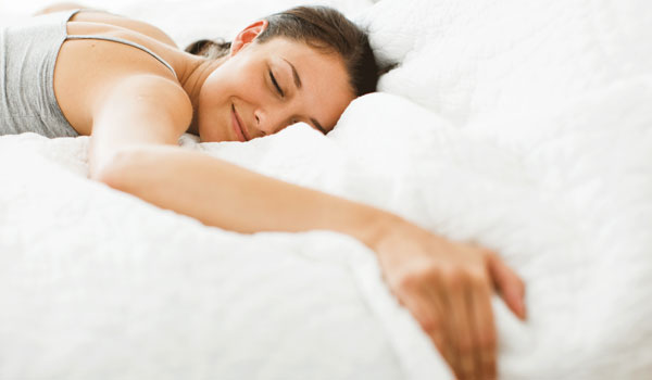 Sleep quality - Lavender Oil - The Oil of Health Benefits