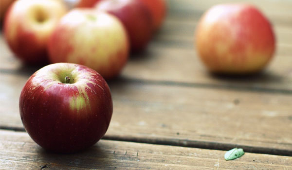 Apples good for diabetics - Great Health Benefits of Apples
