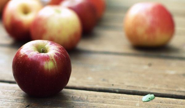 Apples good for diabetics - Great Health Benefits of Apples