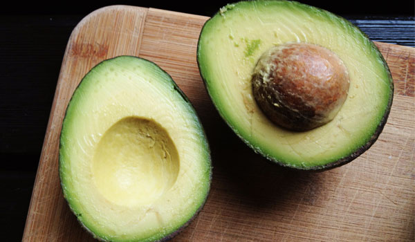 Avocados - Top Natural Foods for Liver Detoxification