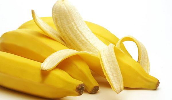 Banana Peel - How To Get Rid Of Yellow Teeth