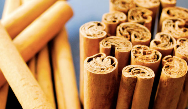 Cinnamon - Top Superfoods for Diabetics