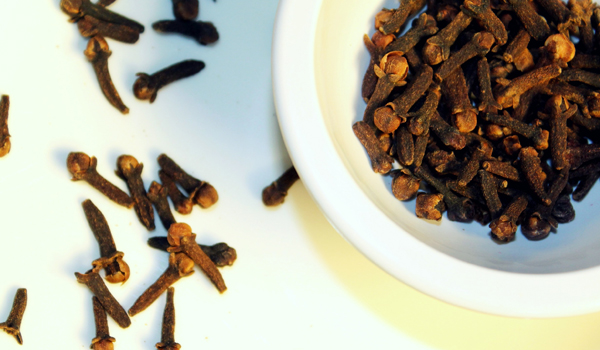 Cloves - How To Increase Your Libido